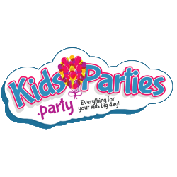 Kids Party Guide