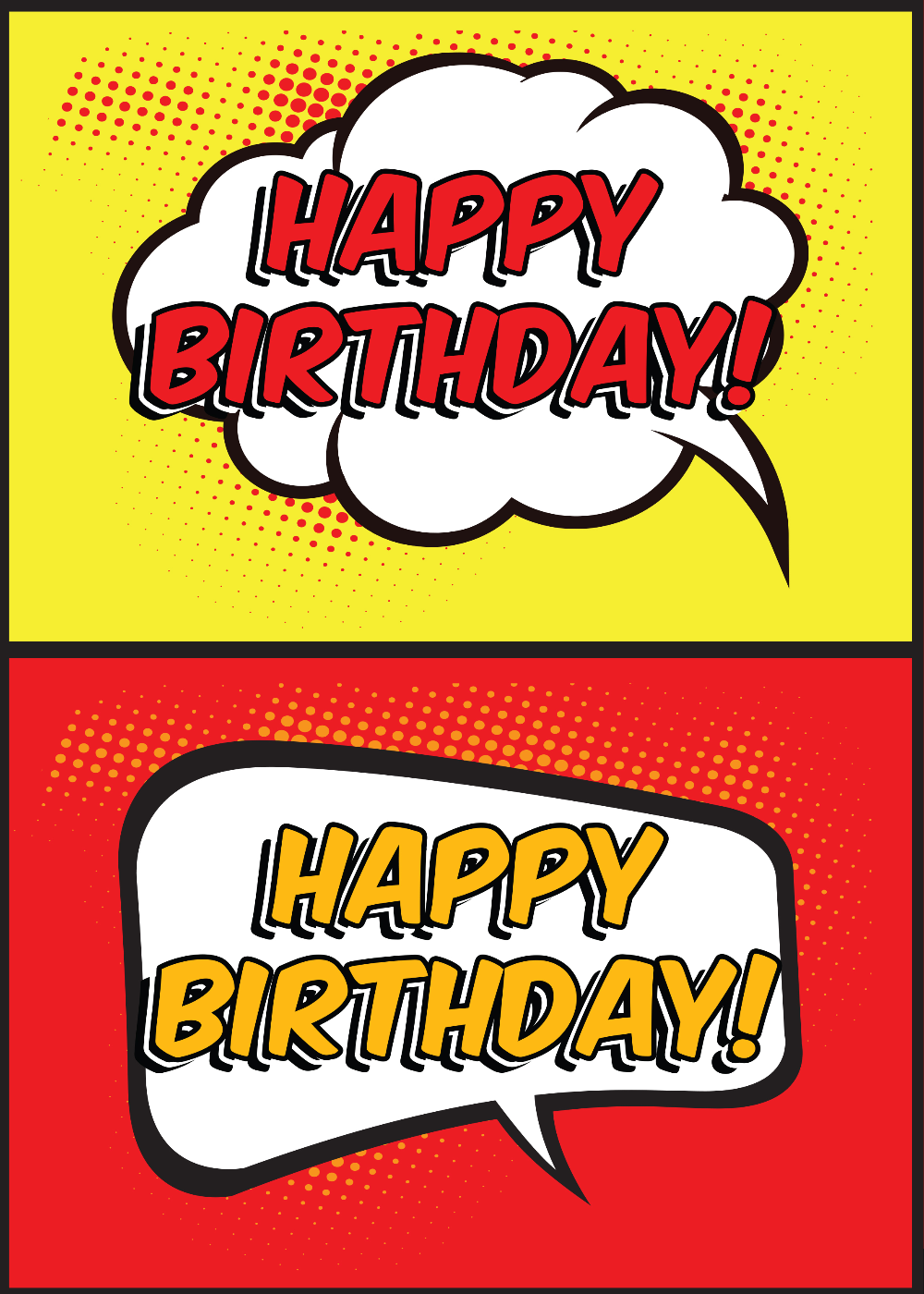 Invitations superhero birthday party invitations stopboris Choice Image