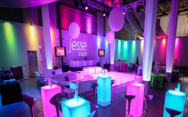 life the place to be sweet 16 parties in ardsley new york