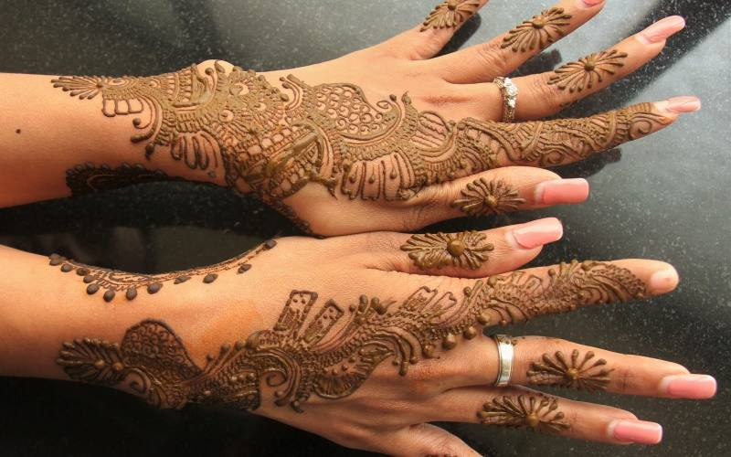 Henna Tattoo Jersey City Nj : Skilled henna tattoo artists available for kids parties in maryland