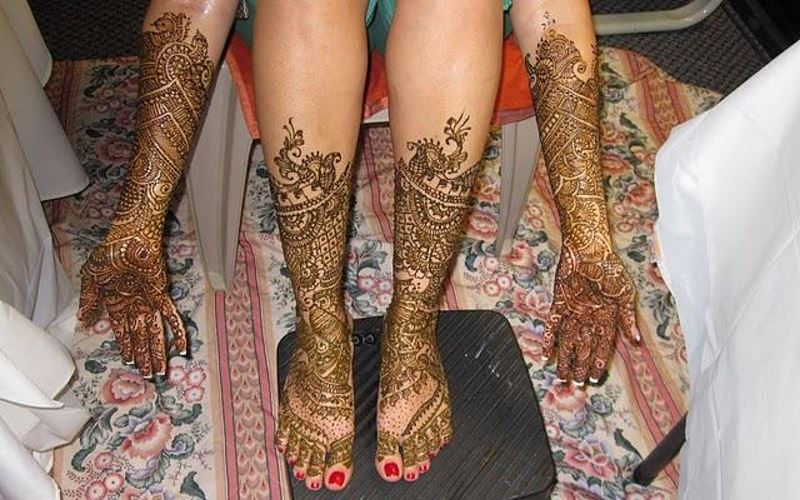 Bridal Mehndi Nj : Bridal henna artist sayreville nj kidsparties.party