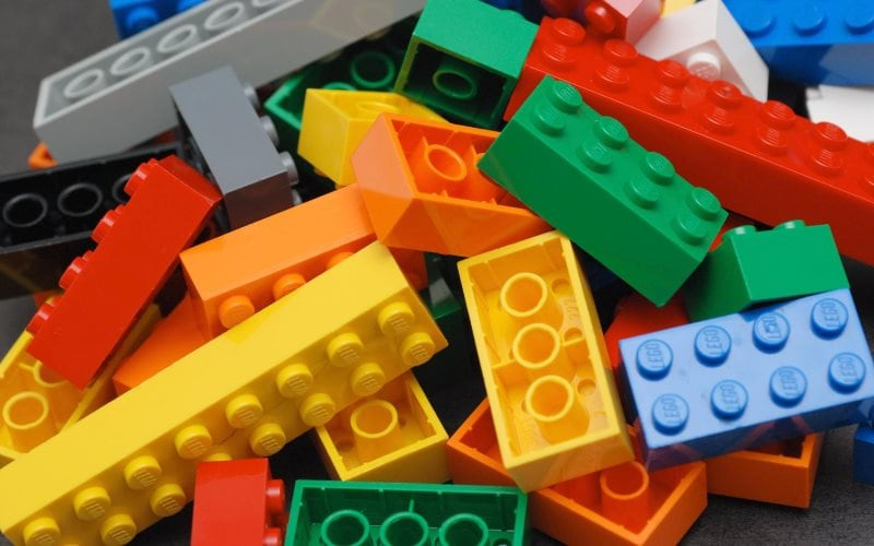 Building Kidz Just For Boys LEGO Parties In Northern NJ