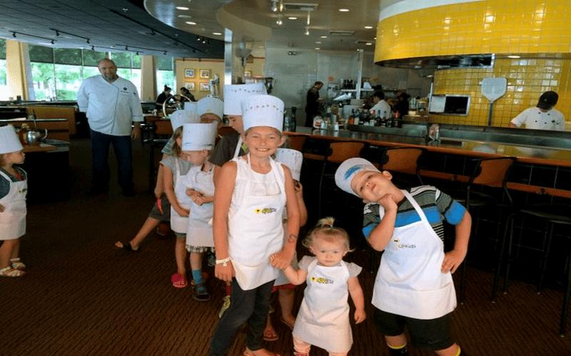 california pizza kitchen rh kidsparties party