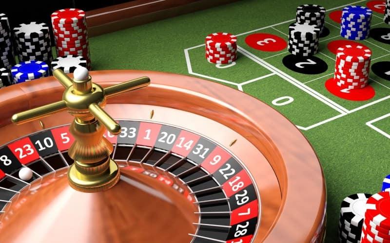 Casino and bingo in florida highway 101 casino