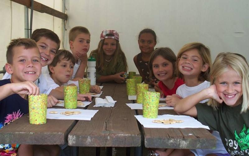 Lehigh Valley Zoo Education Birthday Parties in Schnecksville PA