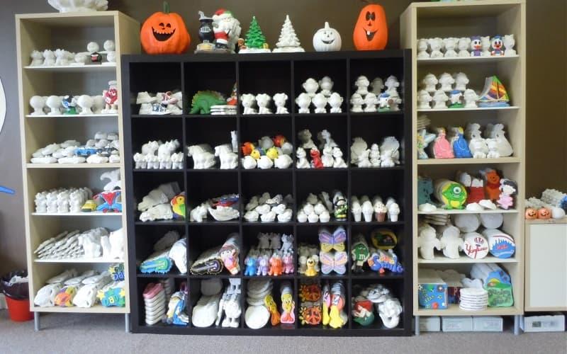 Cool Crafts Of Long Island Inc Wantagh Nassau County Ny