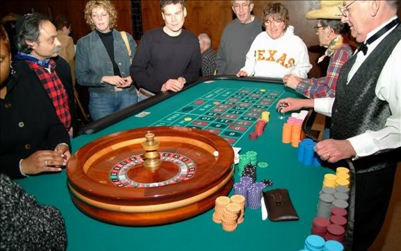 hotel otrobanda casino curacao