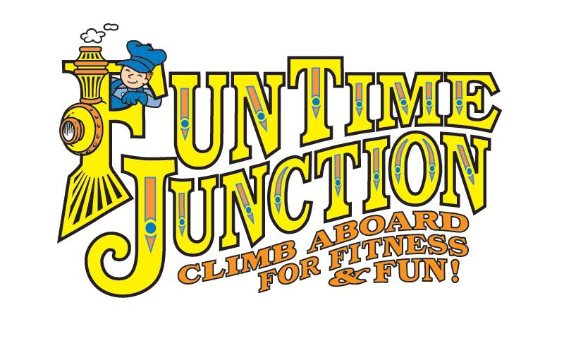 Funtime Junction Essex County New Jersey