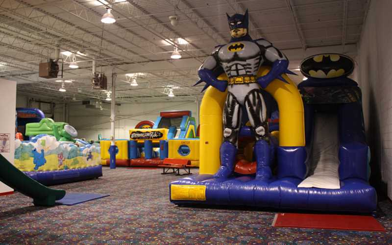 Best Directory For Pas To Find Birthday Party Venues Summer Cs More Services Tots2tweens