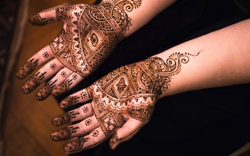 Henna Party Nyc : Kenzi henna artist for hire in nyc