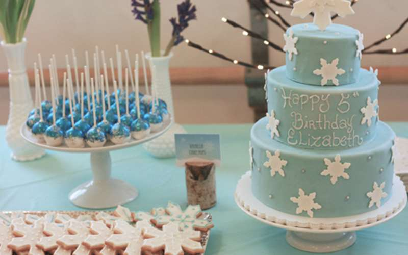 Little Miss Party Planner Party Planning Services For Kids In New York City