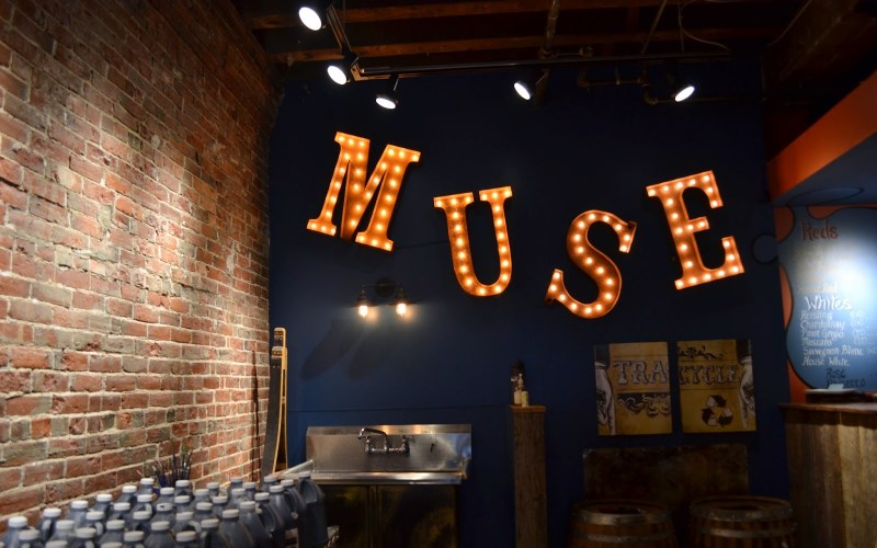 muse paintbar glastonbury ct