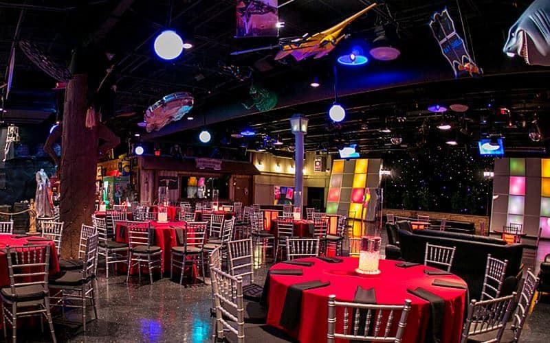powerhouse studios and entertainment children s sweet 16 birthday