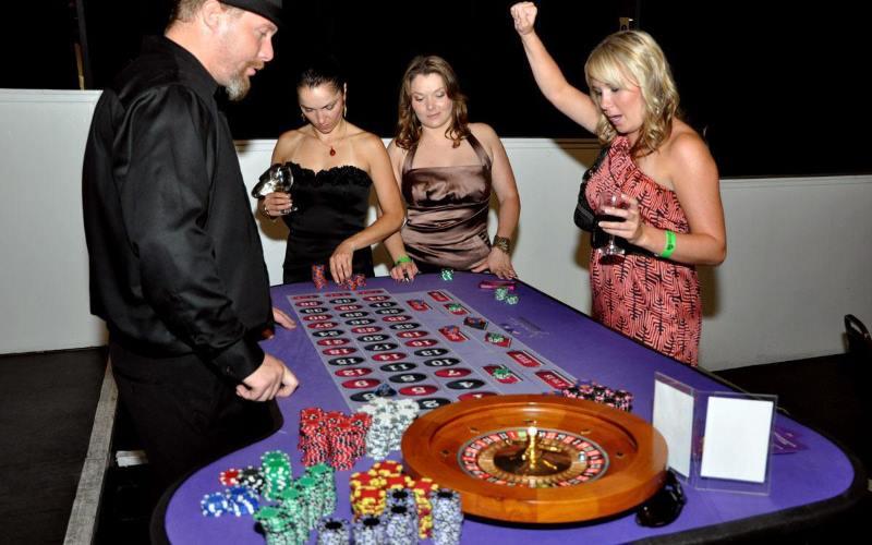Signature casino best sega genesis games racketboy