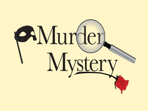 Comedy Theatre murder mystery parties in Suffolk County MA