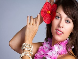 Michel Entertainment authentic Hawaiian Luau Entertainers in Hampden County MA
