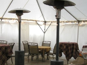 All Borough Party Rentals Tent Rentals Serving New York City And Long Island