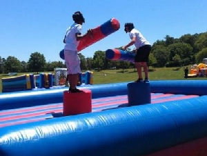 Amazing Amusements And Entertainment Bounce House Rentals In NJ