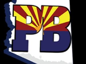AZ Paradise Bouncers Carnival Party Rentals in Phoenix, AZ