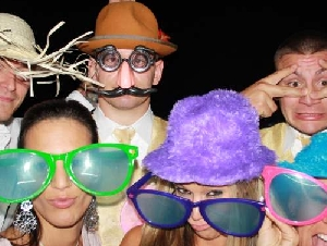 Big Shot Photo Booth Rentals NY State Photo Booth Rentals