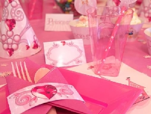 Boston Princess Parties Girl Themed Birthday Party Entertainment In MA