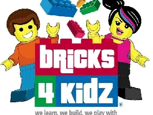 Bricks 4 Kidz Children's Birthday Party Places