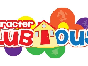 Character Clubhouse toddler parties in Dallas County Texas