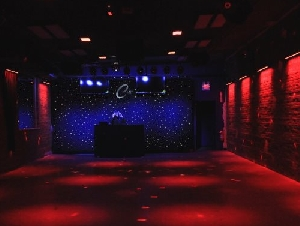 Chill Teen Party Venue in Essex County New Jersey