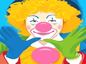 Lily Entertainment-Kids Party Clown in Tampa, FL