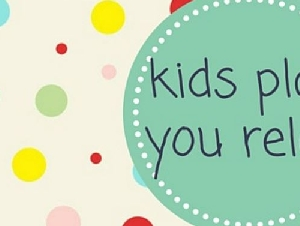 Toddler Party Places in Central NJ