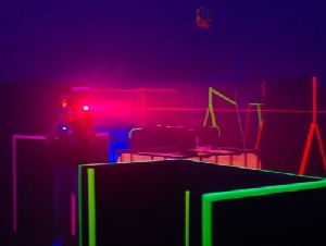 destin laser tag party place in destin okaloosa county florida