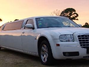 Eagle Marsh Luxury Limousines Limo Rentals In Stuart Florida
