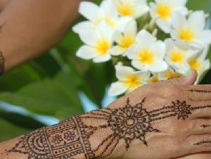 Henna Tattoo Jersey City Nj : Arva a henna tattoo artists