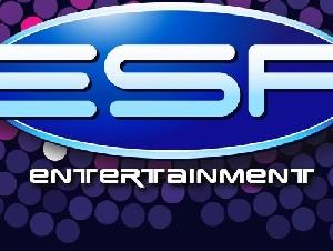 ESP Entertainment