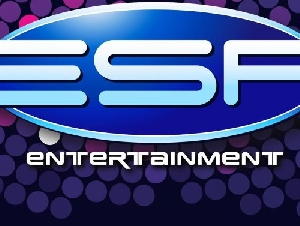 ESP Entertainment Sweet 16 Birthday Party Entertainment in New Jersey