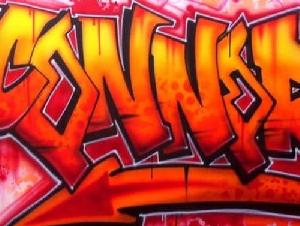 Fame Airbrush