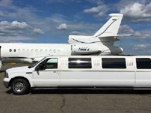 Ferrazzi Limousine Service Limo Service In New Haven County CT