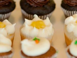 Flour Girls Baking Company Girl Themed Birthday Parties In Massachusetts