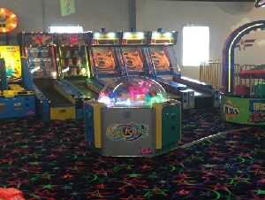 FunTime Junction - Kids Party Places in North Jersey