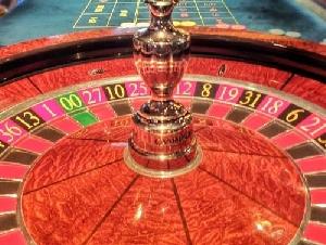 Gerald's Casino Parties Bexar County Texas Casino Equipment Rental Companies