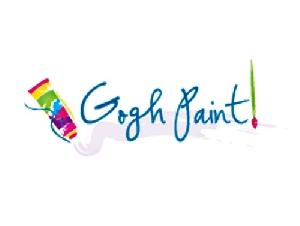 Gogh Paint Art Studio's Paint Parties for Kids in Glendale AZ