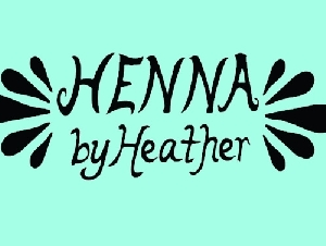 Henna By Heather Henna Tattoo Artist For Hire In Massachusetts