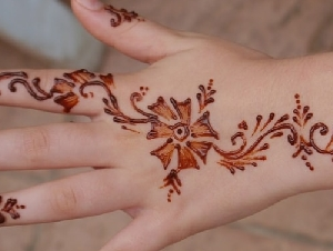 Henna Tattoo Miami : Complete list of henna tattoo artists and party services for hire