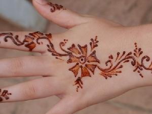 Henna Designer Henna Tattoo Artist For Hire In Massachusetts