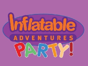 Inflatable Adventures