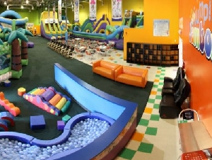 Kids Play Parties in Miami FL