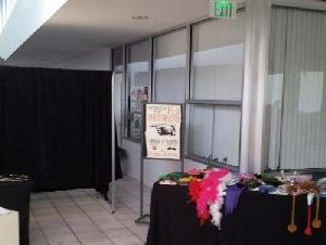 k2 photo booth rentals in sarasota florida
