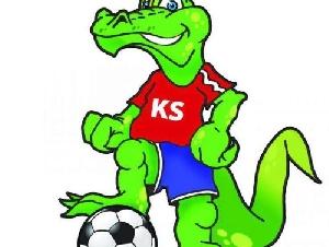 Kiddie Soccer