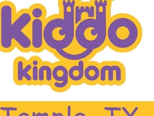 Kiddo Kingdom Dunk Tank Rental Companies for Hire in Bell County Texas