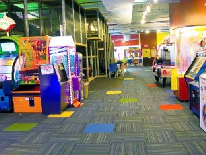 Kids Fun House Kids Party Places in Queens County, NY